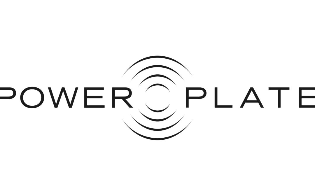 Power Plate – der 10-Minuten-Erfolg
